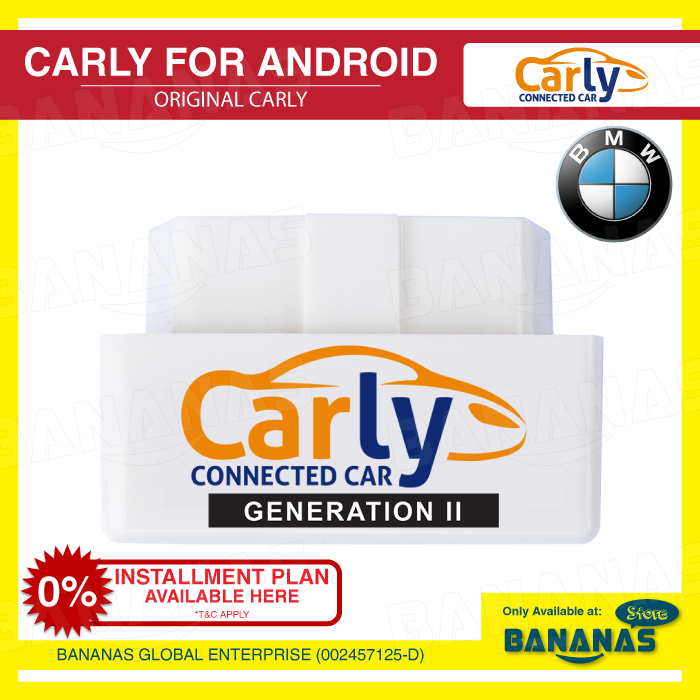 carly generation 2 bmw diagnostic coding bluetooth obd. Black Bedroom Furniture Sets. Home Design Ideas