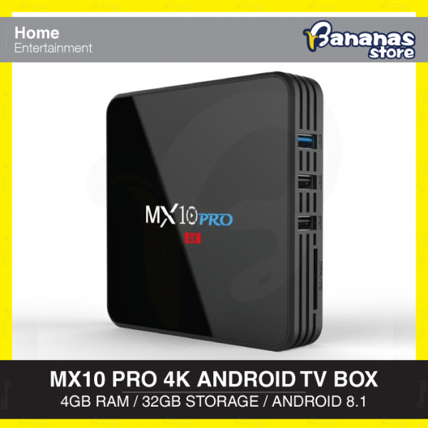 🔥 Mx 10 pro android box | Download Android Pie 9 0 stock firmware